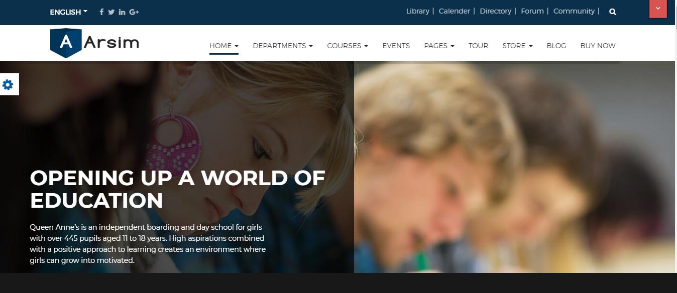http://demo.themexpert.com/wordpress/arsim-education-wordpress-theme