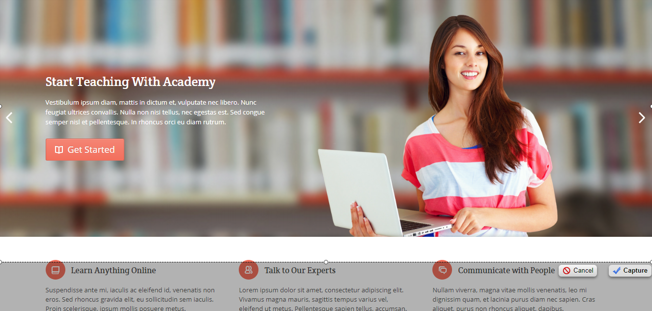 http://themextemplates.com/demo/academy/