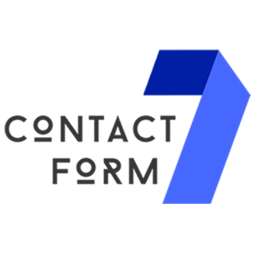 contact form 7 logo