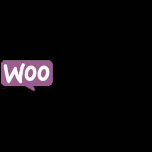 WooCommerce Logo Png